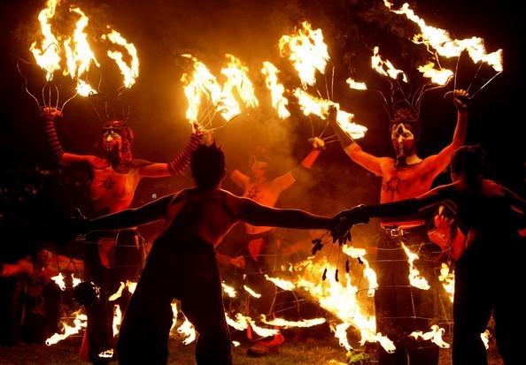 fuoco-e-danze