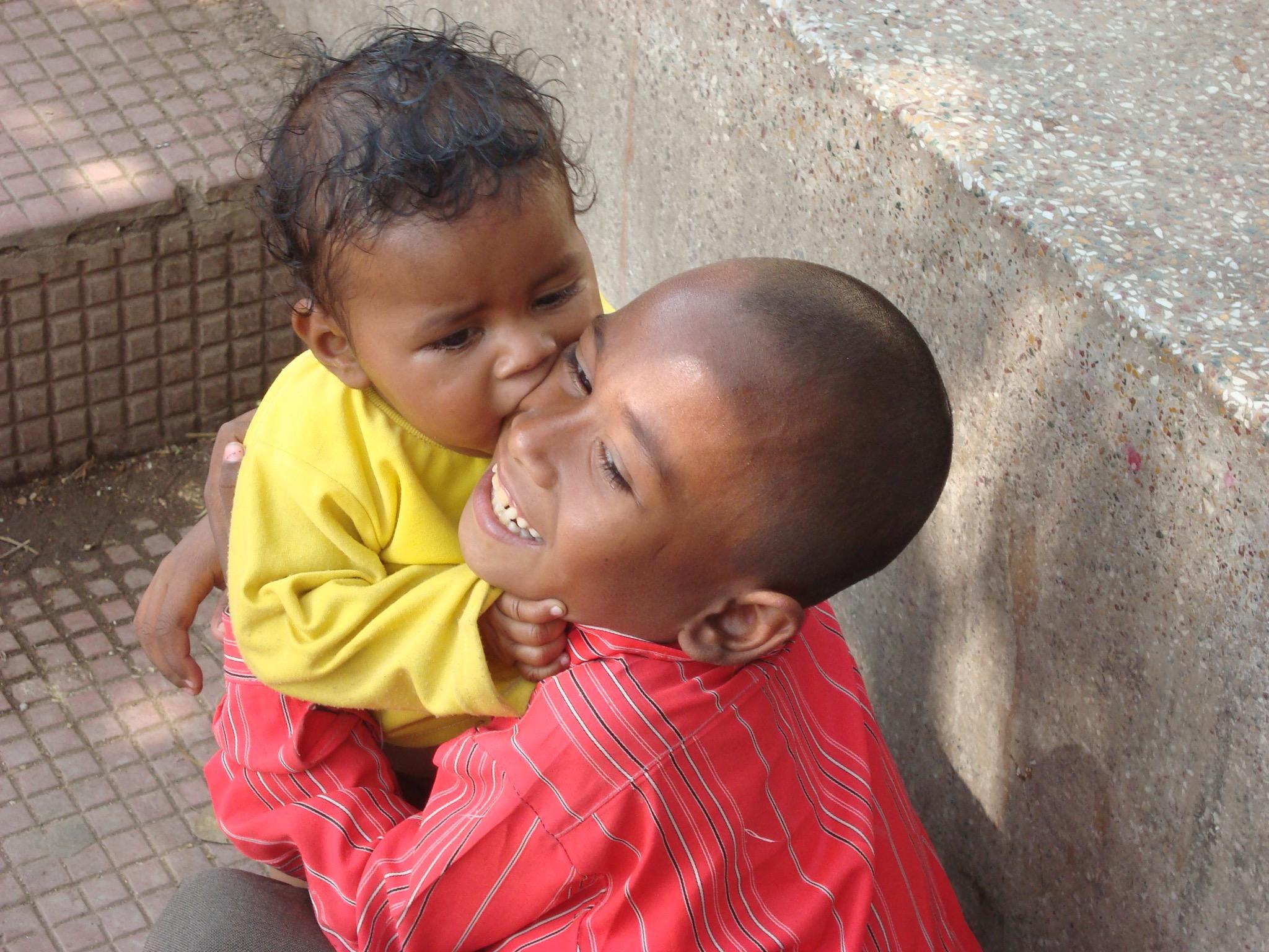 india e nepal 047