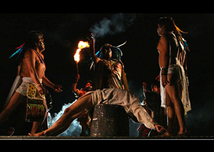 riti-religiosi-aztechi